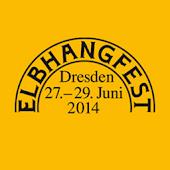 Elbhangfest Dresden