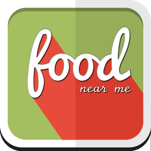 Near Me Restaurants Fast Food