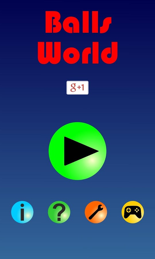Balls World. Match 3 & burst- screenshot