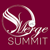 The Merge Summit