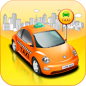 K-Taxi (케이택시)