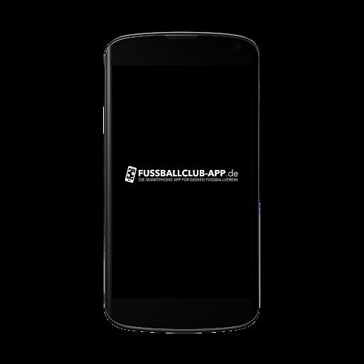 【免費運動App】LiveTicker - FussballClub-App-APP點子