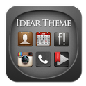 Idear Apex Theme icon
