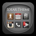 Idear Apex Theme icon