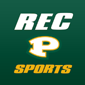 LIU Post Rec Sports