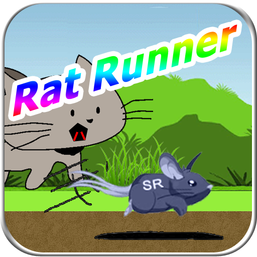 Rat Runner