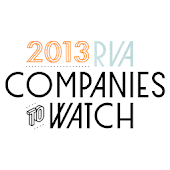 RVA Companies to Watch