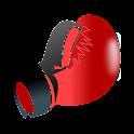 Round Timer icon