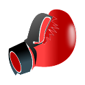 DC7 Software - Logo