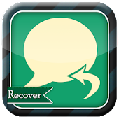 Recover Recent Delete Text Tip