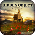 Hidden Object - Country Living icon