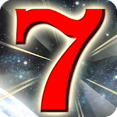Pocket Seven3 : Mission Slots