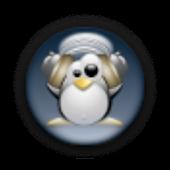 Listener (Groovy)