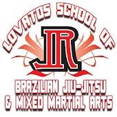 Lovato's Brazilian Jiu Jitsu a