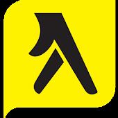 Yellow® NZ
