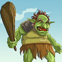 Troll Smash icon