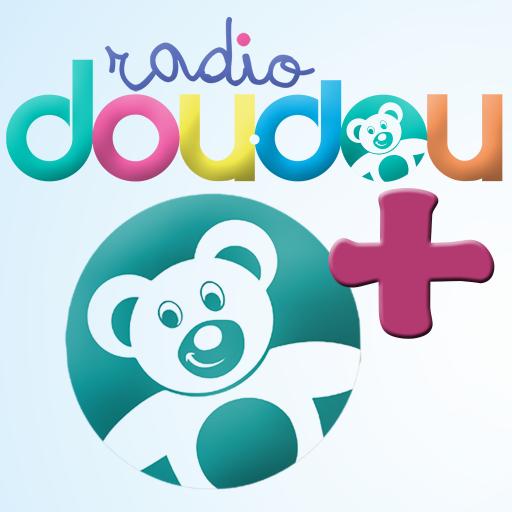 Radio Doudou Plus Berceuses
