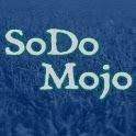 SoDo Mojo logo
