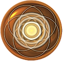 Inner Realms icon