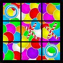 Candy Tic Tac Toe APK