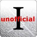 Instadroid logo