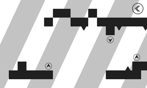 玩街機App|Extreme Platform免費|APP試玩