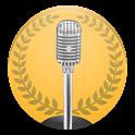 Music Charts icon
