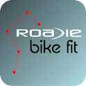 The Roadie Bike Fit icon