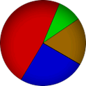 Livsmedelsdatabasen logo