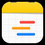 Awesome Calendar v1.0.7 (Pro)