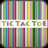 Tic-Tac-Toe2