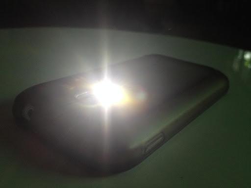 FlashLightMax