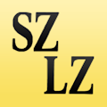 App Schaumburger Zeitung - SZ/LZ APK for Kindle