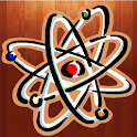 Physics Puzzles icon
