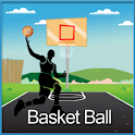 Basket Ball Exercises