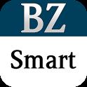 BZ Smart icon