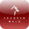 FRANKENWALD logo