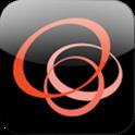 한화투자증권 모바일 웹 icon