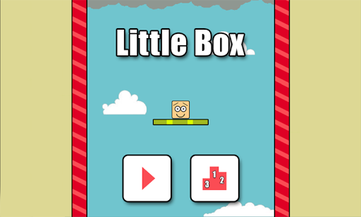 Little Box
