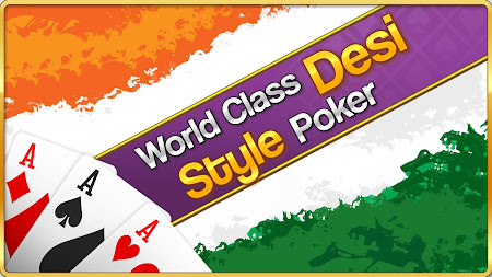 Teen Patti Gold 1.5.2 screenshot 327992