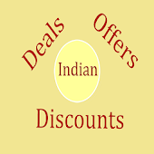 Deals & Discounts in India
