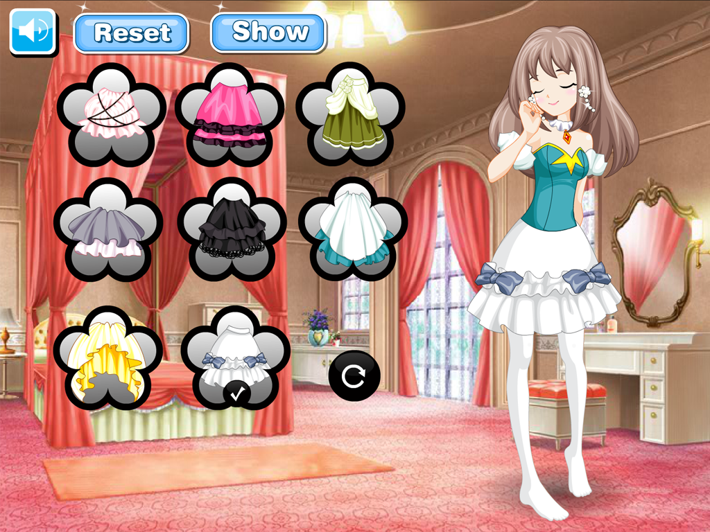 Anime Characters Quiz Apk : Anime games flower princess android apps on google play