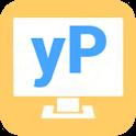yourPISD icon
