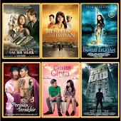 Film Bioskop Indonesia