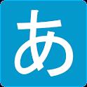 Ankimore 単語帳 icon