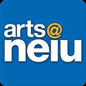 Arts at NEIU