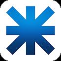 FinansPOS icon