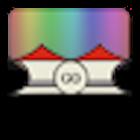 中稅有夠讚(pdf) icon