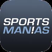 sports line store free sports betting