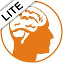MemoTraining Lite logo